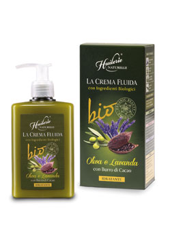 cremafluida-oliva