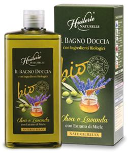 Bagno_Doccia-oliva copia